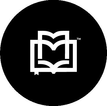 Mainland Book Cafe